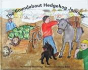 Hedgehogbook
