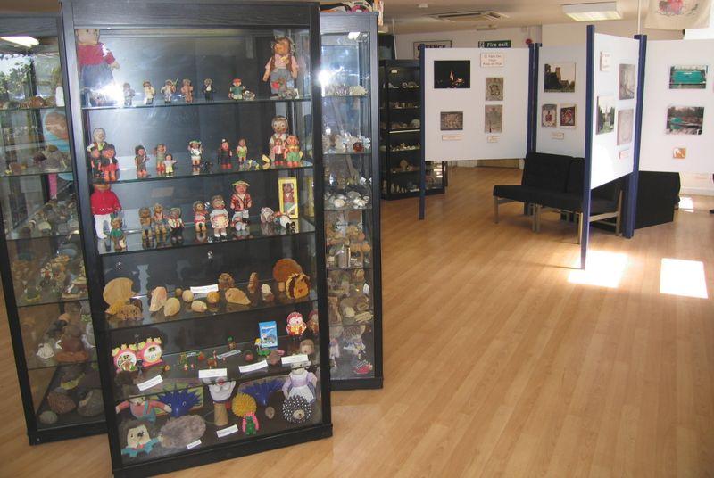 Tiggymuseum