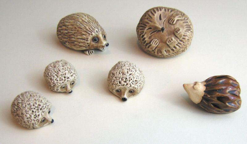 Irishclayhedgehogs2