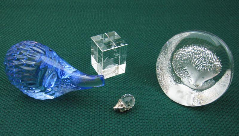 Crystalhedgehogs3