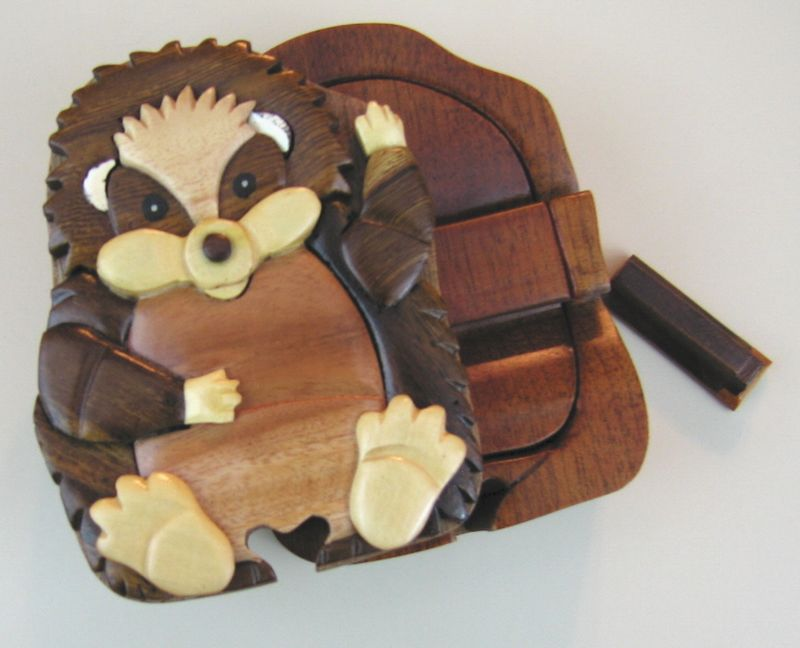 Hedgehogwoodbox2