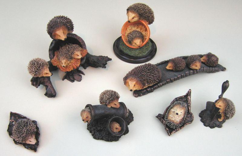 Heritagehedgehogs2