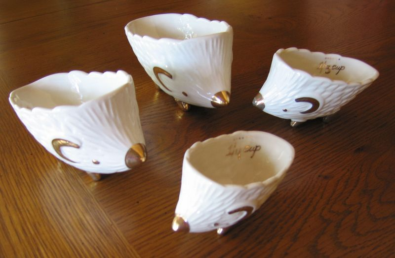 Hedgehogcups2