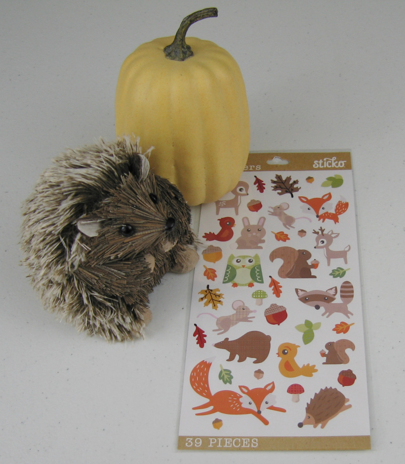Hedgehogpumpkin-crop