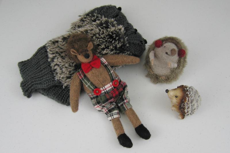 Christmashedgehogs2016
