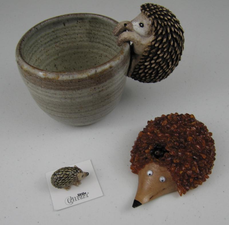 Birthdayhedgehogs