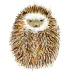 Onehedgehog