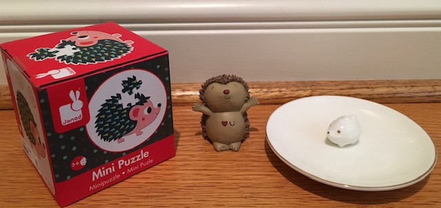 Puzzleplus