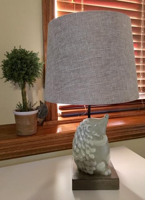 Hlamp