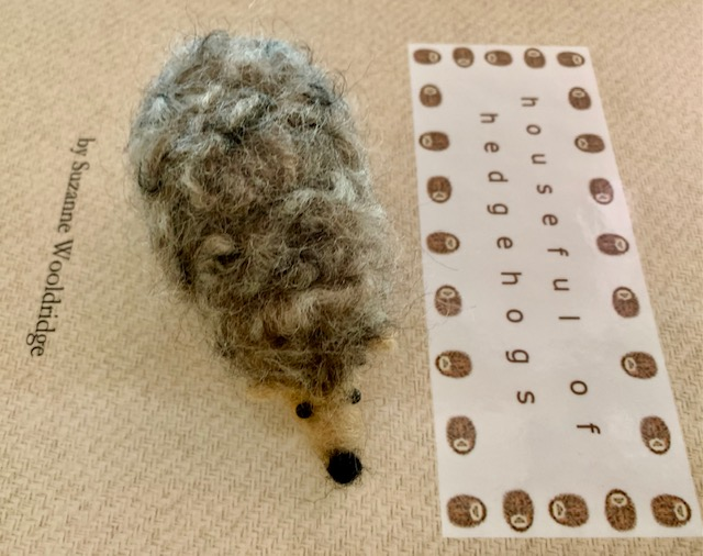 Felted1